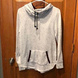 Maurices Sweatshirt